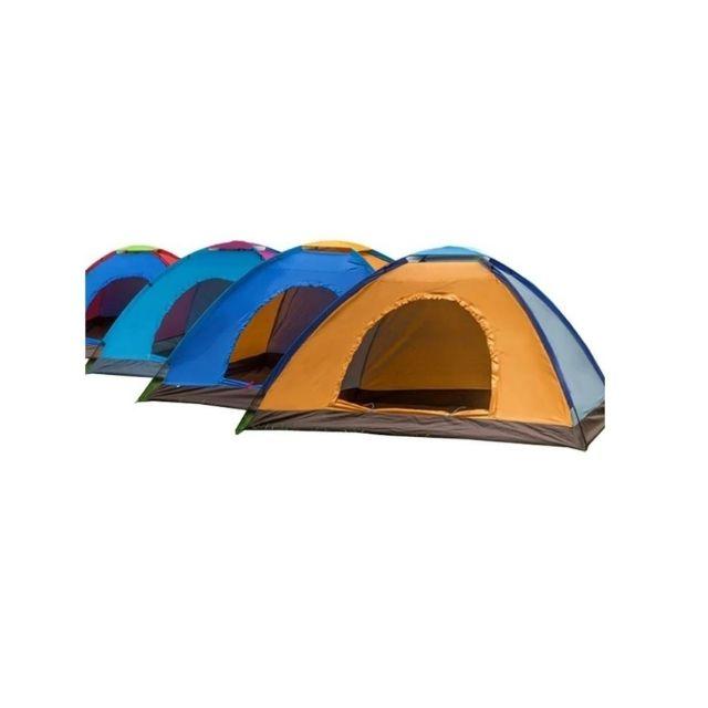 Šatori više dimenzija