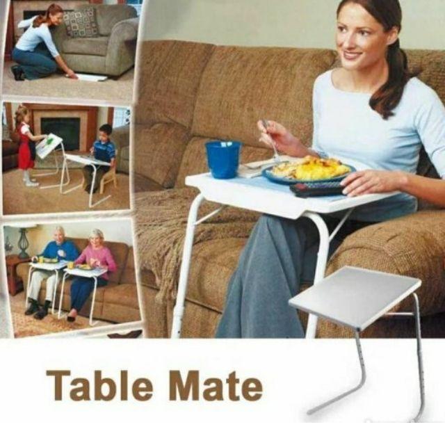 Prenosivi sto Table mate 2