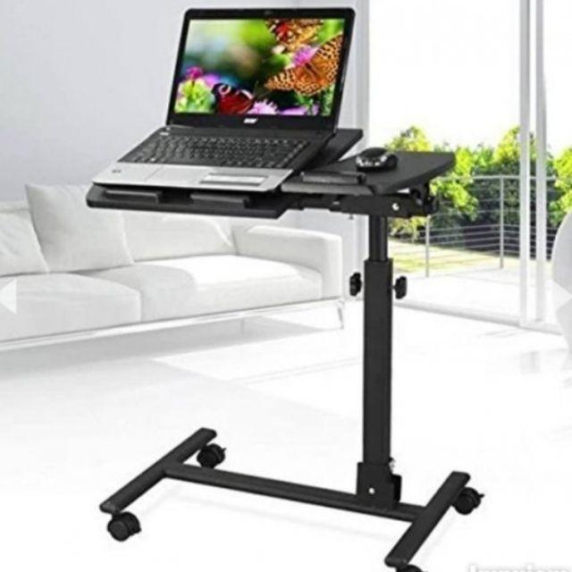 Preklopni računarski sto